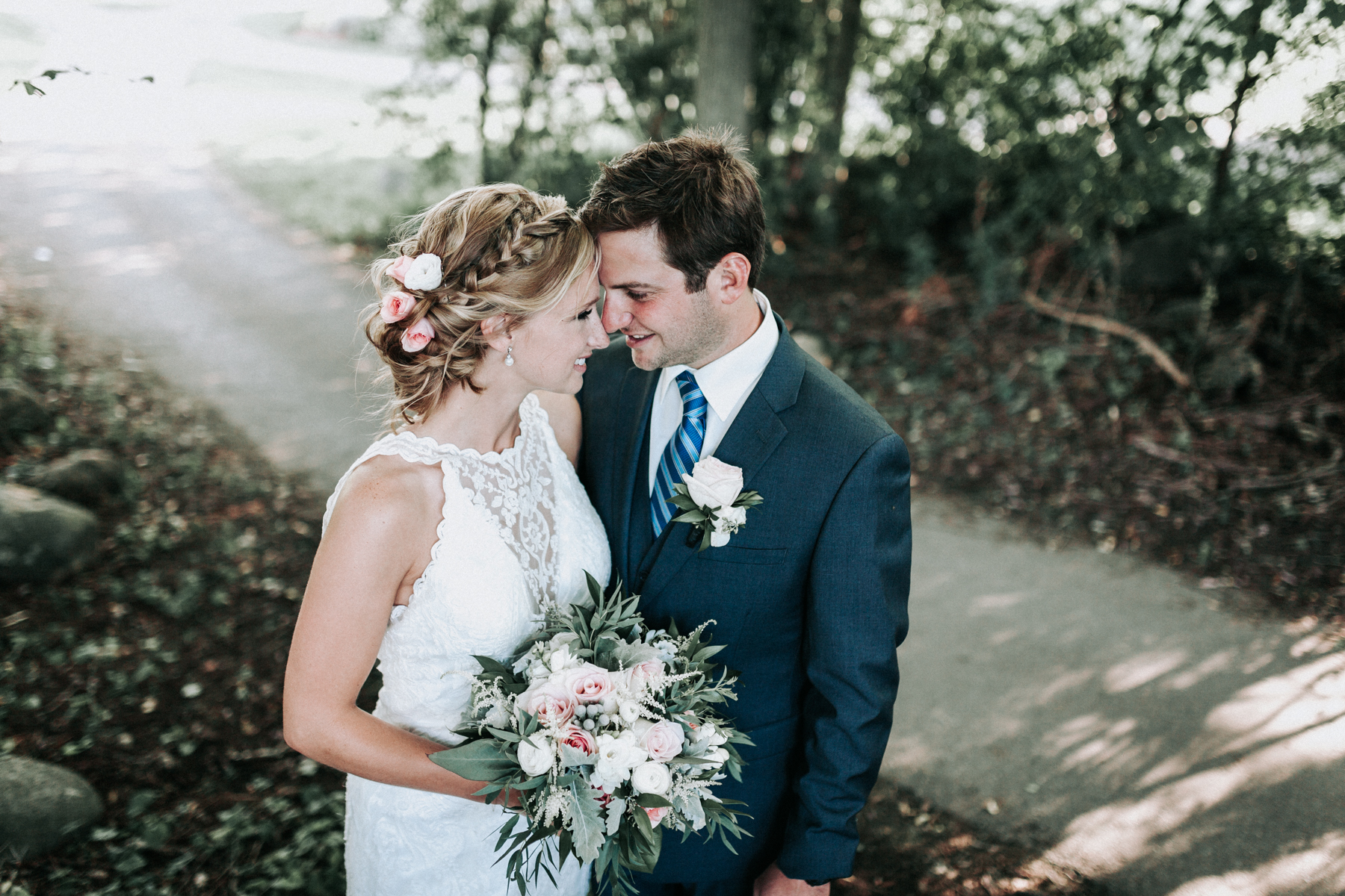 14536e9631d Wedding Stories — St.Marys Weddings