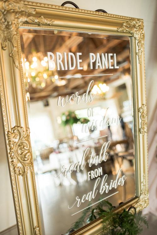 2018 Bridal Open House Strys Weddings