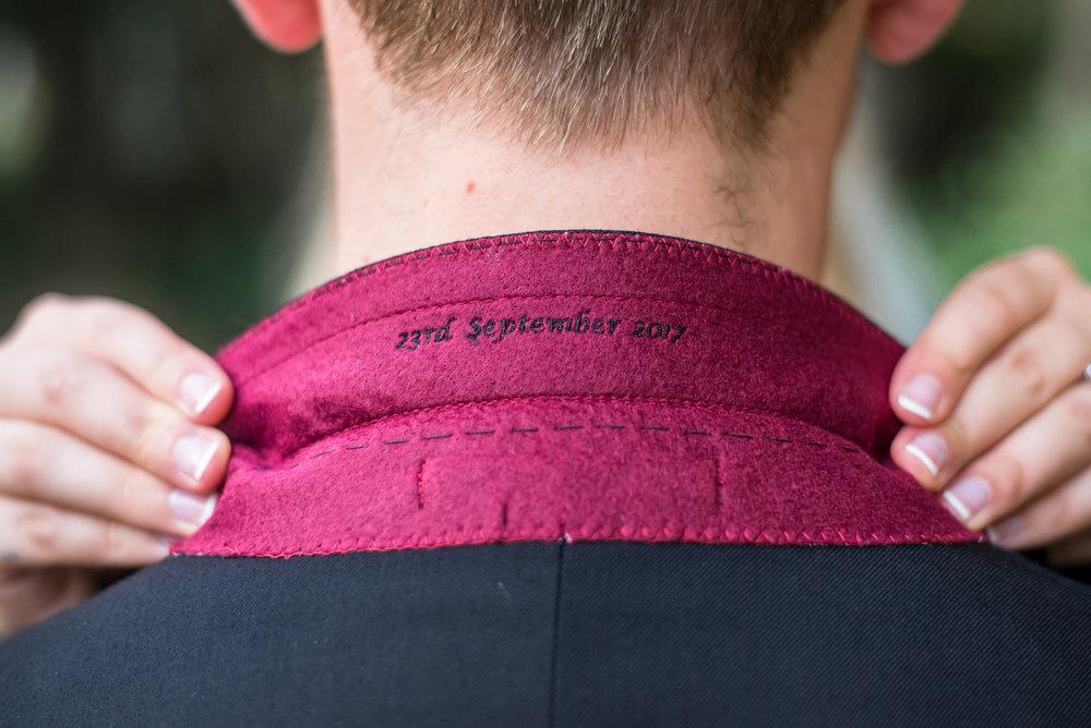 groom_custom_suit_embroidery