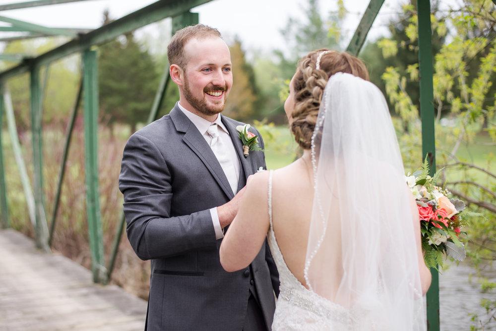 wedding_first_look_photos.jpg
