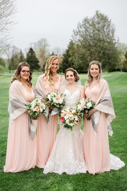 bridesmaids_living_coral_dresses.jpg