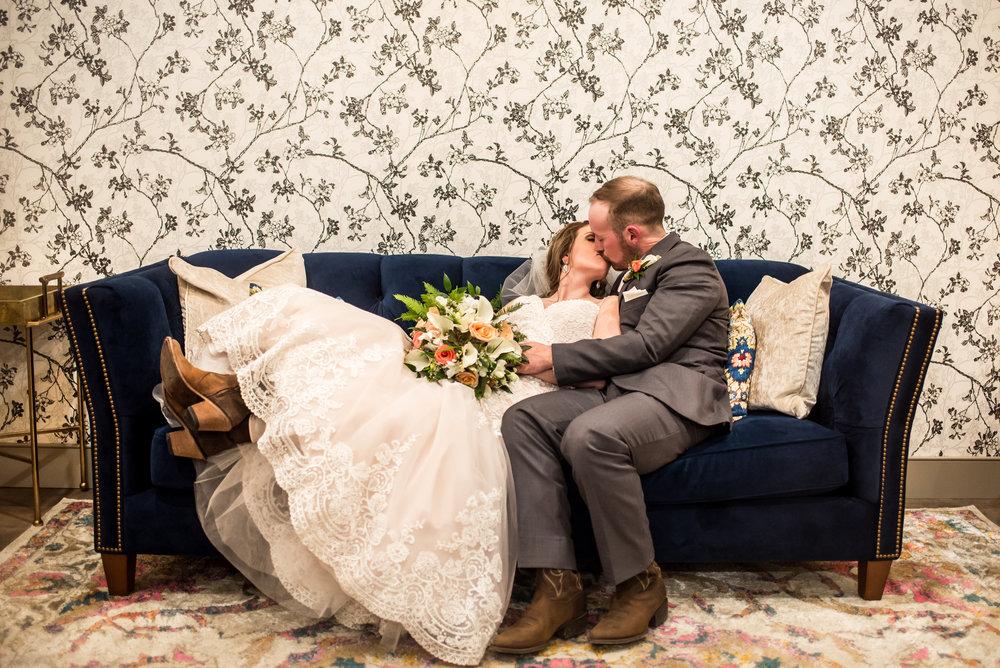 newlyweds_bridal_suite_portraits.jpg