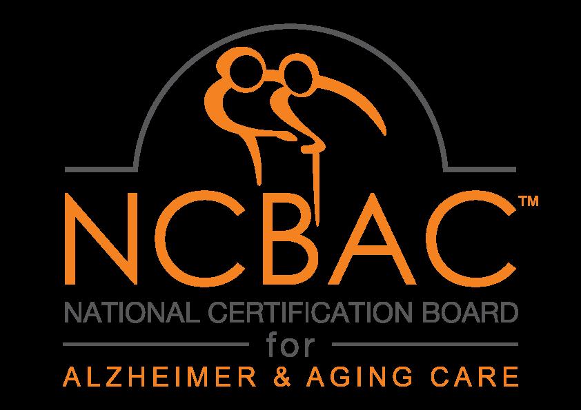 Alzheimers Qa What Does Mixed Dementia Mean Ncbac National
