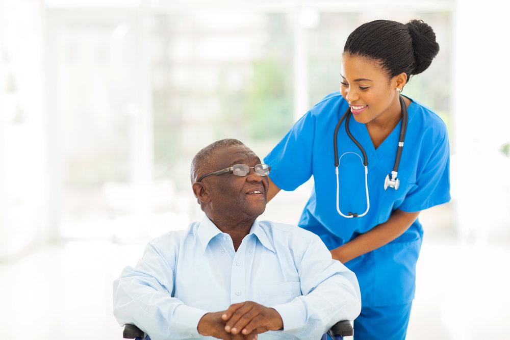 AA-caregiver-patient.jpg