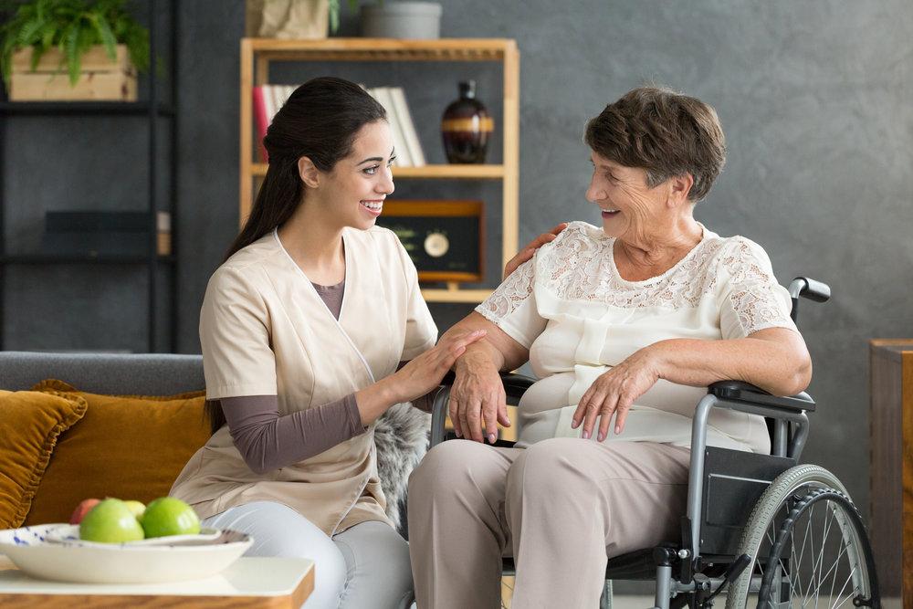 caregiver-with-patient.jpg
