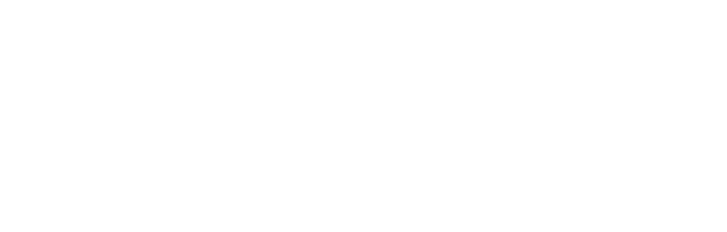 Spurrs Corner Church