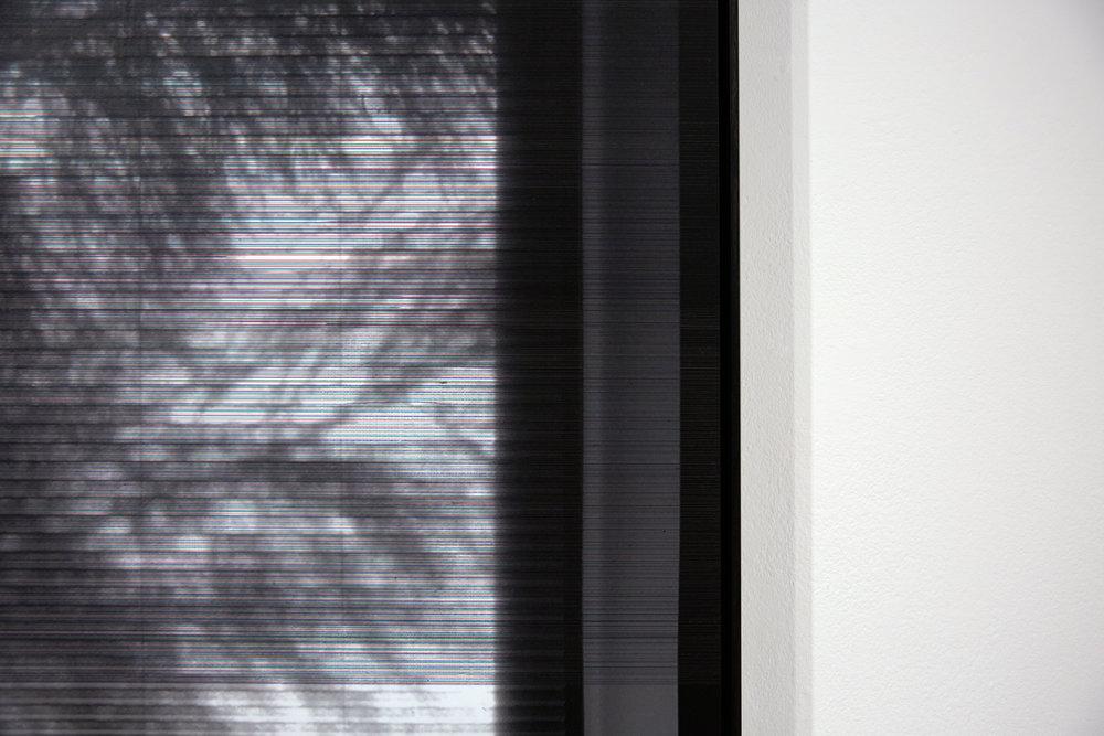 Losing Sight (detail)
