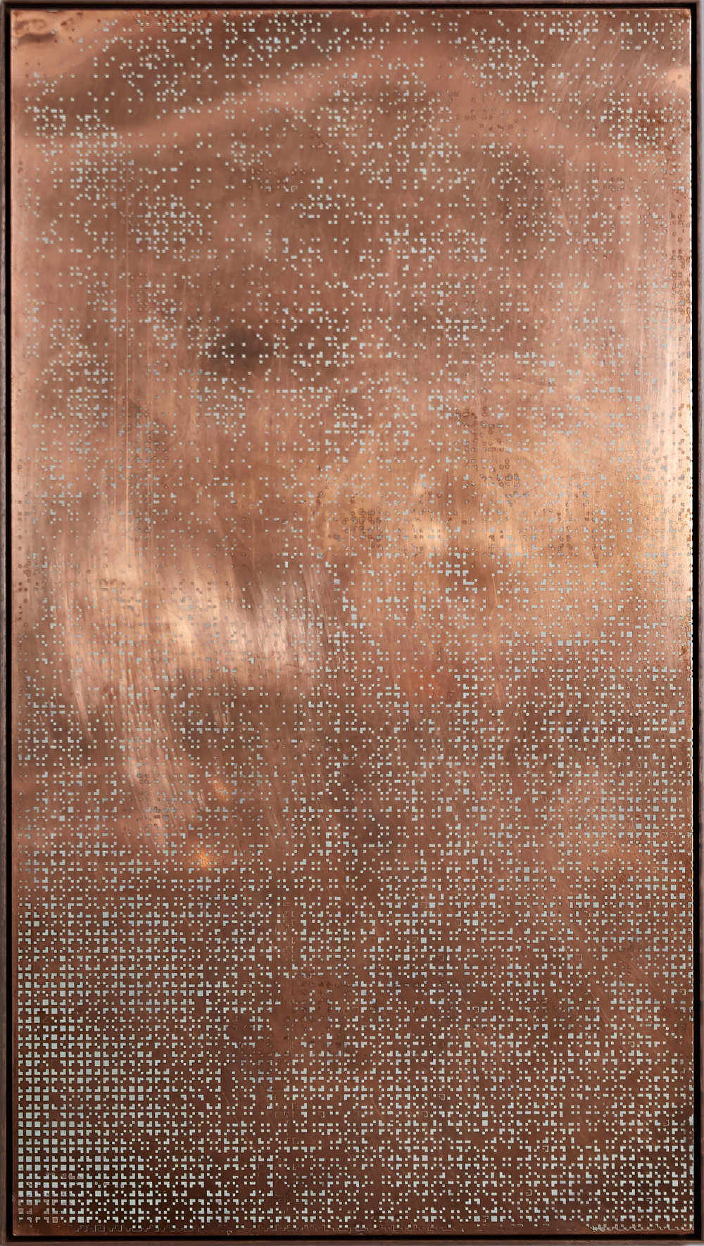 Hard Copy (Monolith)