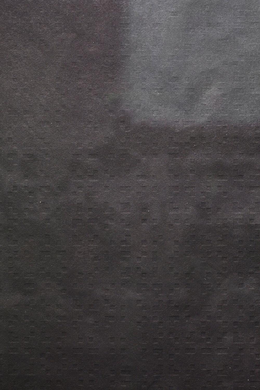Monolith I (detail)