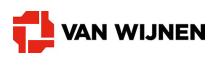 Logo v Wijnen.png