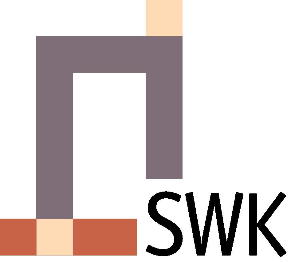 Logo_SWK.png