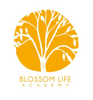 Blossom_logo_colortext.jpg