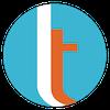 laura-todd-logo-200.png