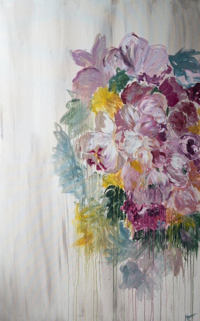 """Flores de Primavera"""