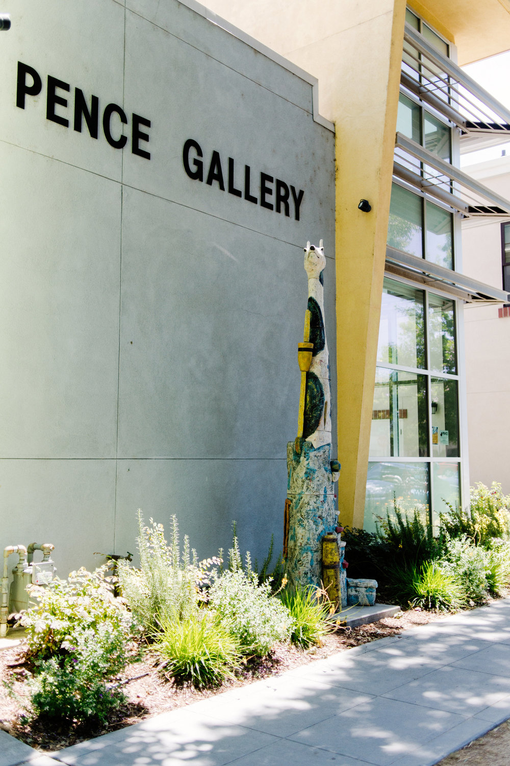 Pence Art Gallery in Davis CA.jpg