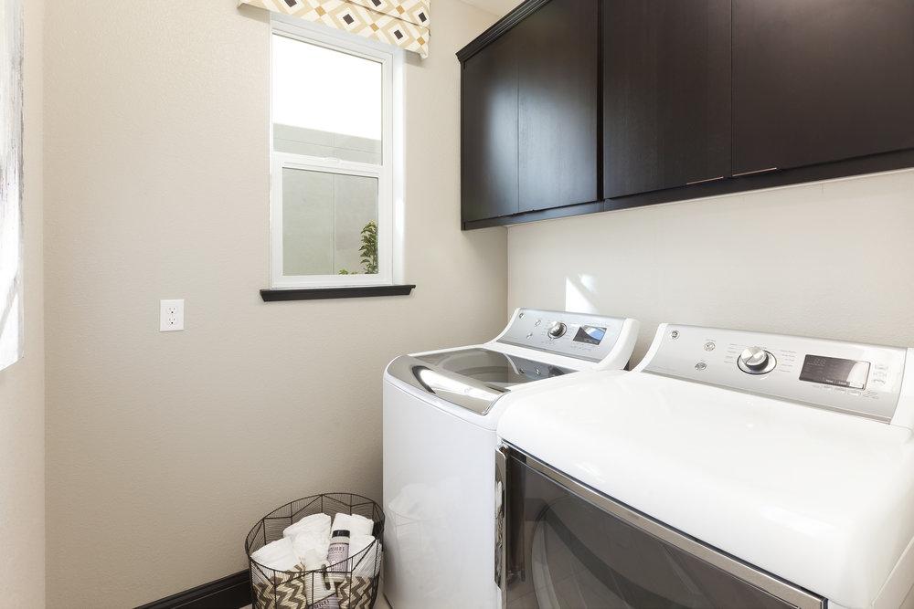3228Koso Laundry.jpg