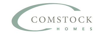 comstock-homes-logo.png