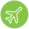 icon-avion.jpg