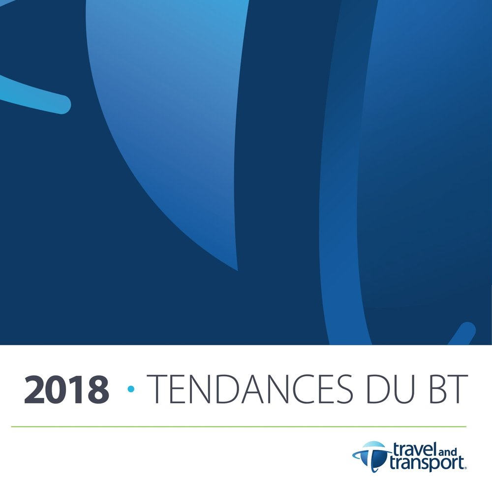 tendances-du-business-travel-2018-1.jpg
