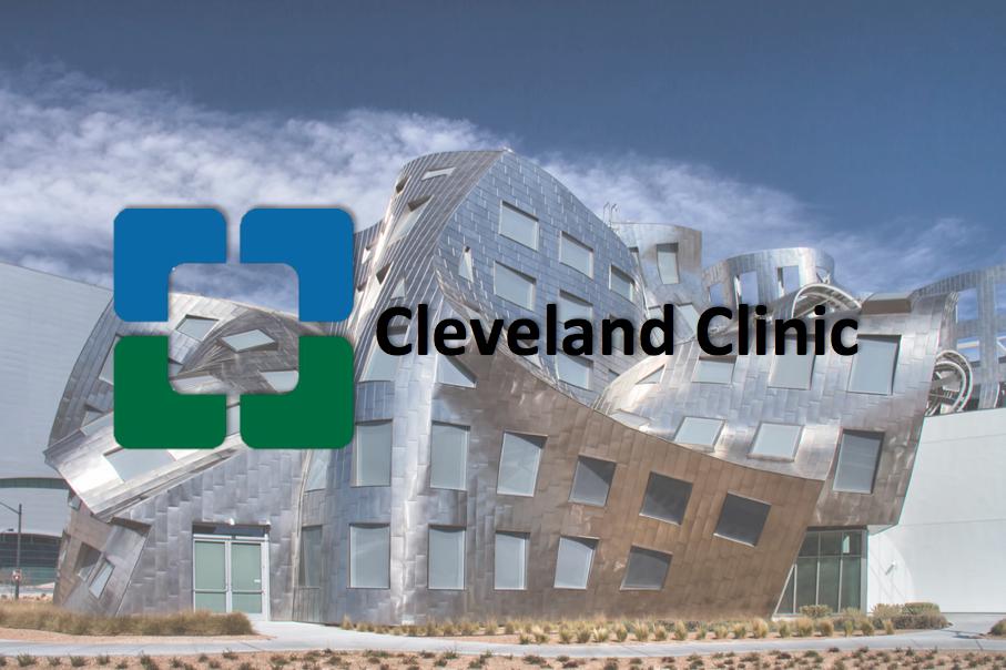 cleveland clinic.jpg
