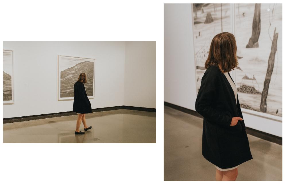 Museum 1-01.jpg