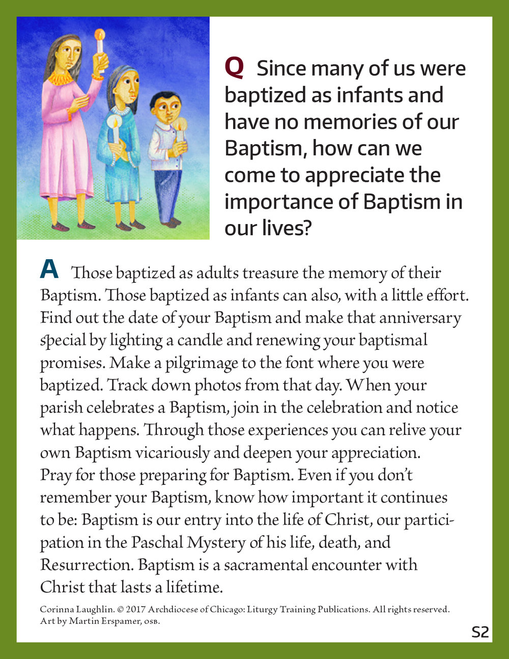 S2-appreciate-baptism.jpg