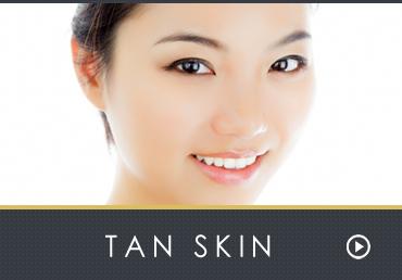 Tan Skin