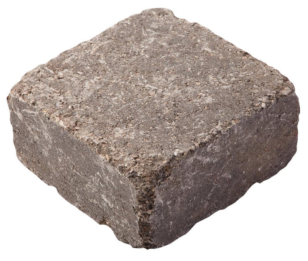 Quarry Stone 8x8x4 0130 HR.jpg