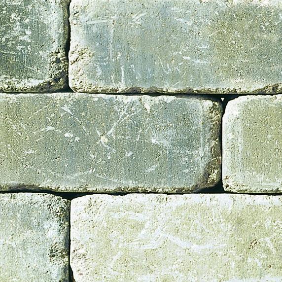 44 Quarry Stone Sierra Grey HR.jpg