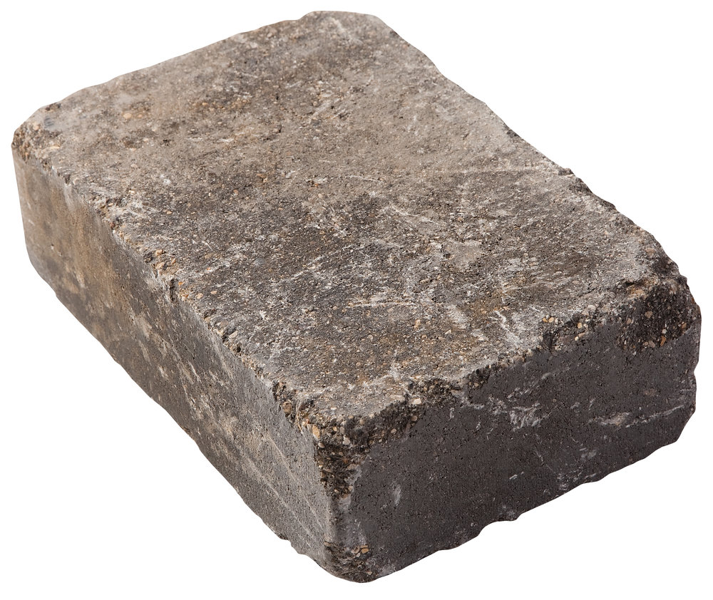 Quarry Stone 8x12x4 0135 HR.jpg