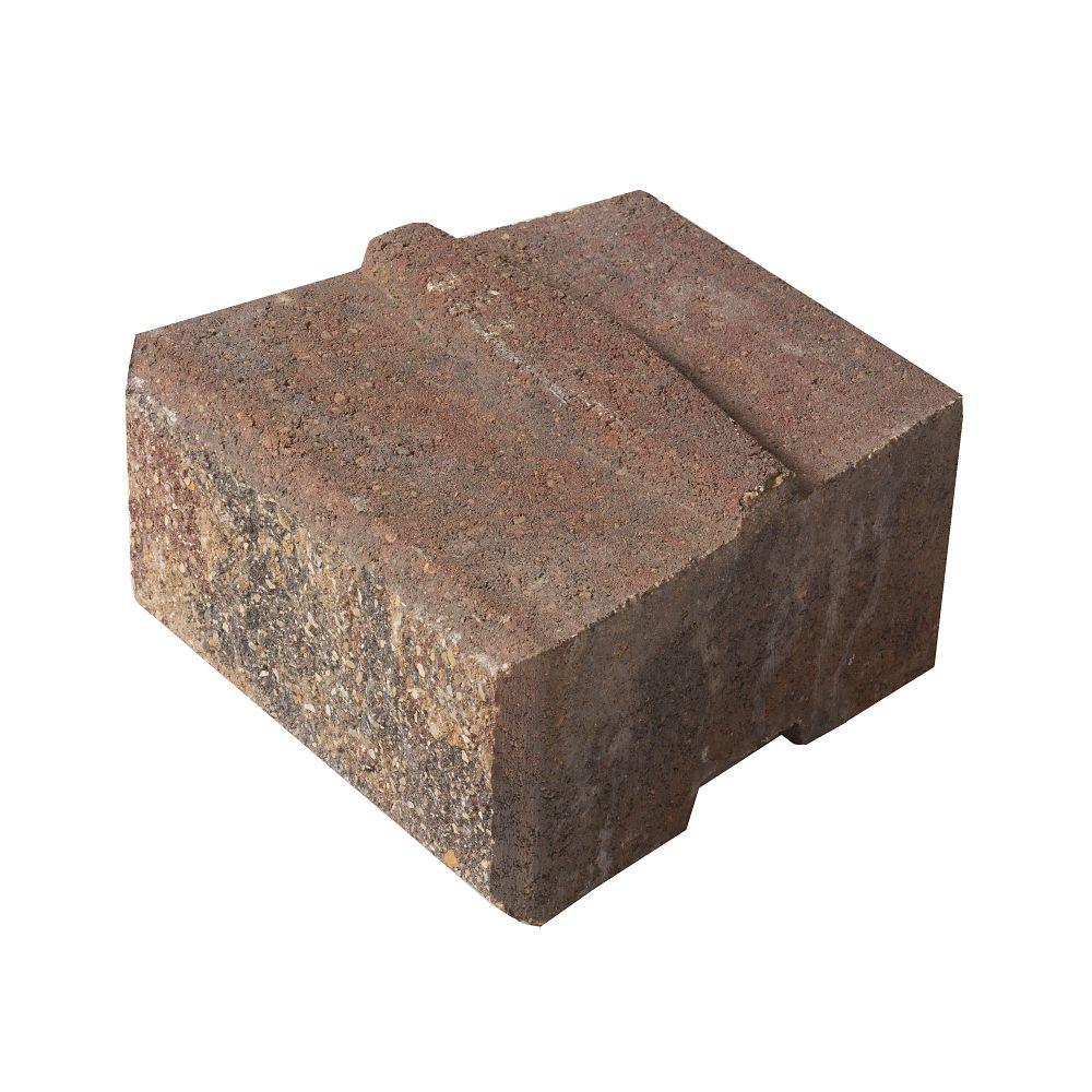 stack stone 2.jpg