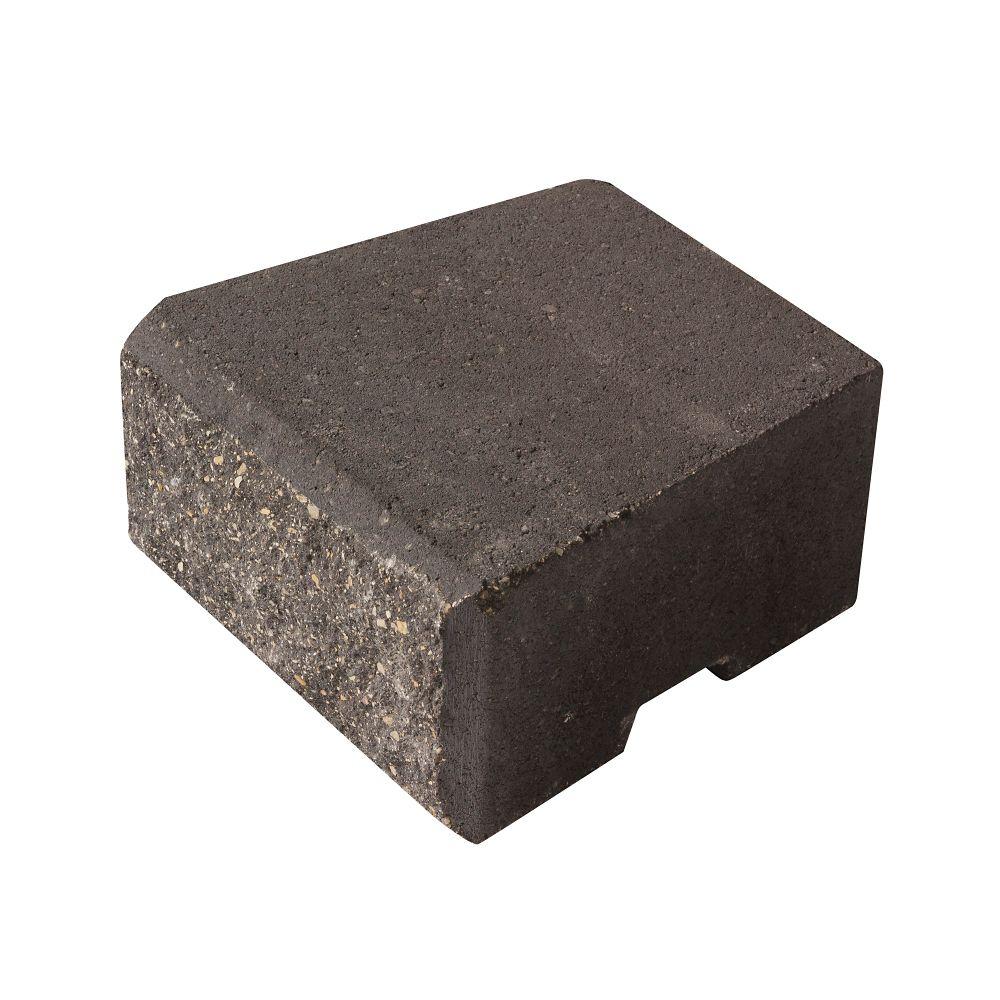 stack stone.jpg