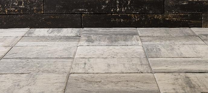Barkman Paving Stone — Whitemud Landscape Centre. Cement Patio Macomb Mi. Shopping Patio Chapeco World Games. Slate Patio With Grass. Patio Brick Bar. Patio Deck Rail Planters. Patio Chairs And Ottoman. Patio Builders Essex. Bar Patio Andaluz Zubia