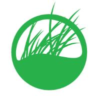 GRASSYO.png