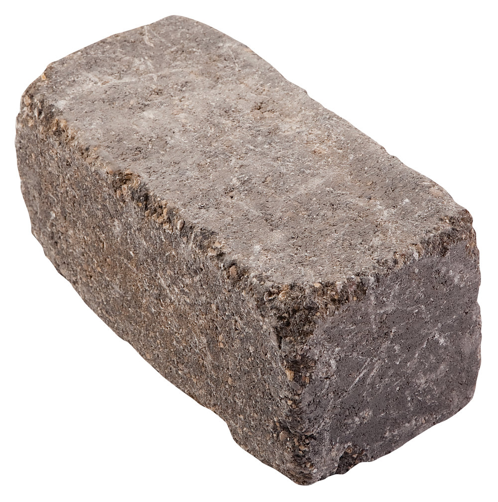 Quarry Stone 4x8x4 0128 HR.jpg