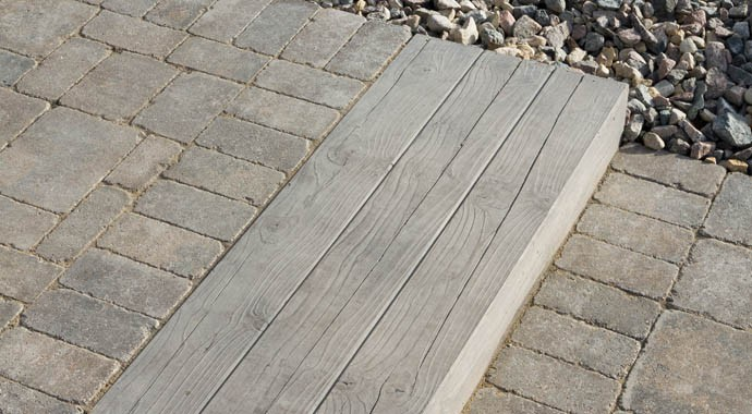 bridgewood_step2.jpg