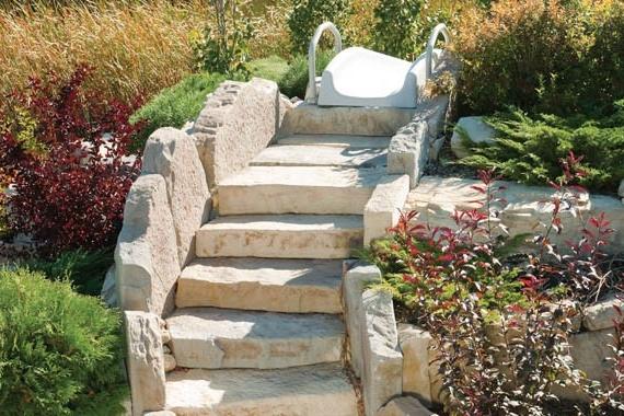 irregular_steps_2.jpg
