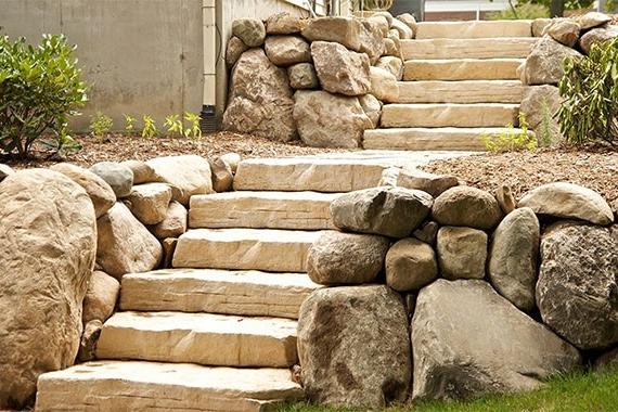 rosetta-steps-grade-change.jpg