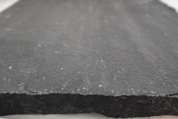 Bedrock Black (5 of 5).jpg