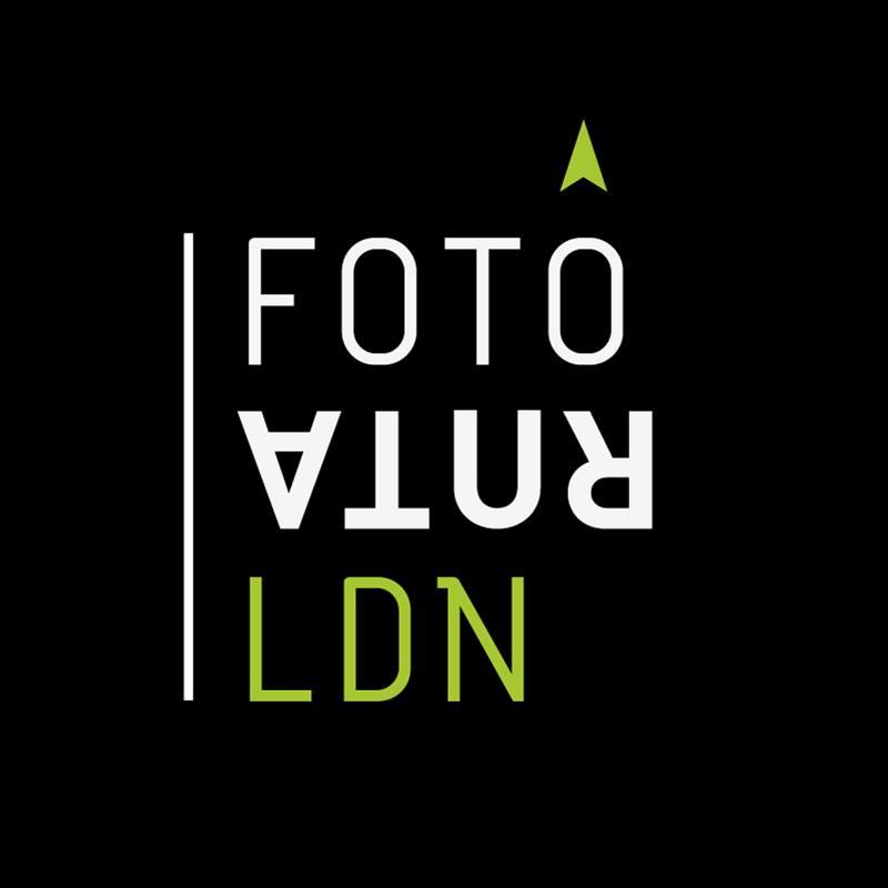 Foto Ruta London