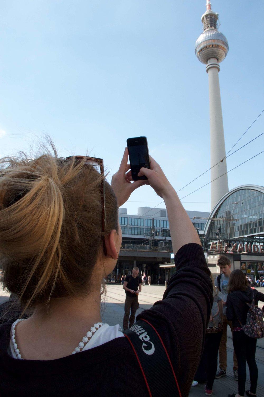 smartphoneberlin
