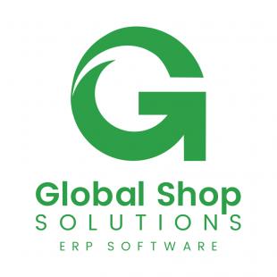GlobalShopSolutionsLogo.png