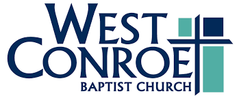 WCBC.png