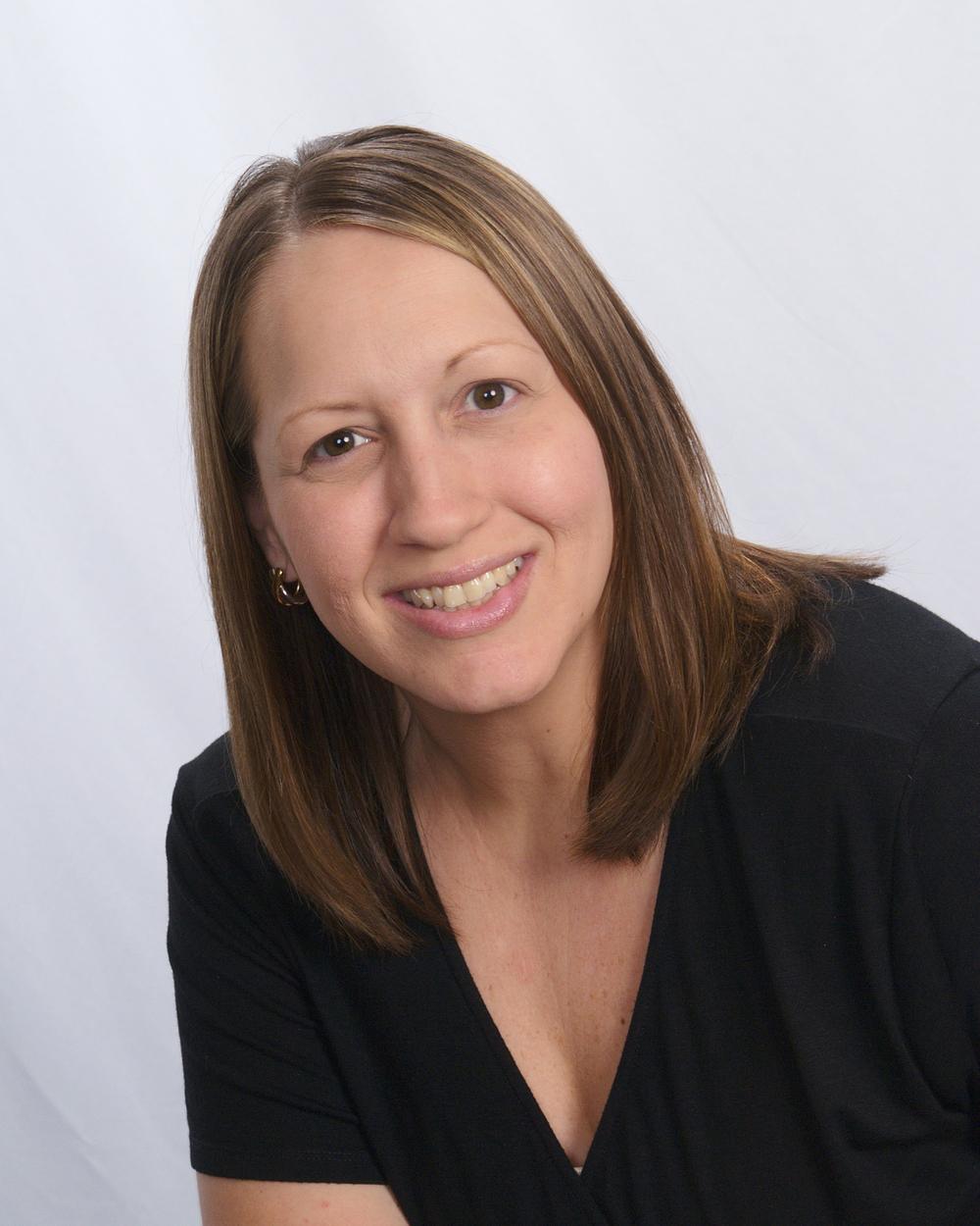 Barbara Volz (June 2012) 3.jpg