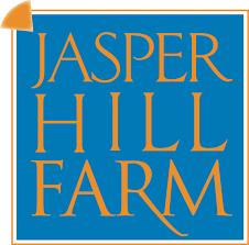 Jasper Hill.png