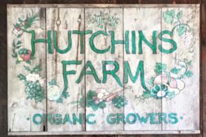 hutchinsFarm-300x200.png