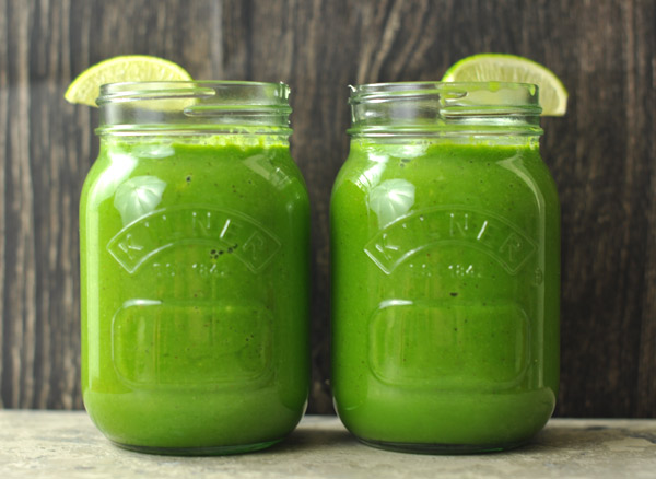 winter_green_smoothie2.jpg