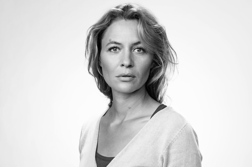 Julia Thurnau - ©Michael Schermons - 36-d-NB.jpg