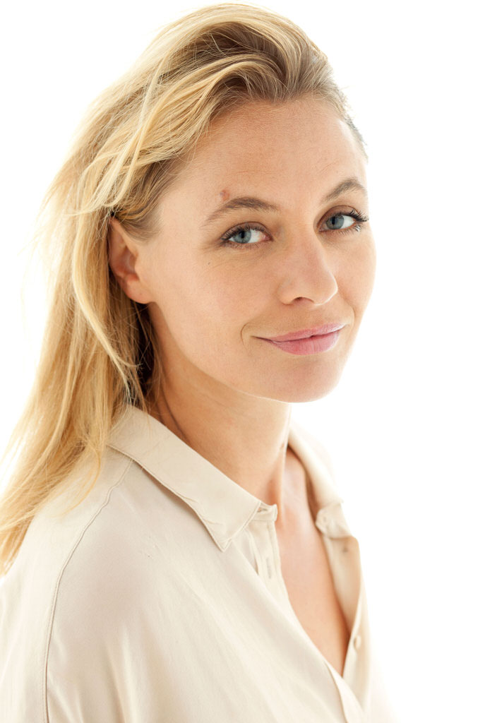 Julia Thurnau © Susie Knoll 10print.jpg