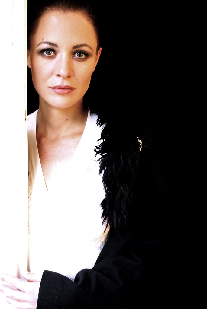 Julia Thurnau ©jonny soares - PICT0253.jpg